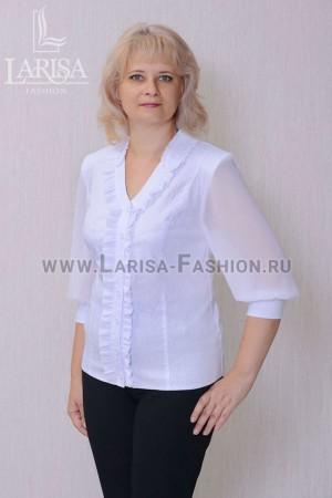 Блузка Иней
