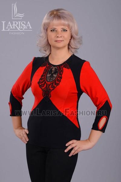 Блузка Диадема