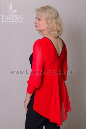 Блузка Кристина
