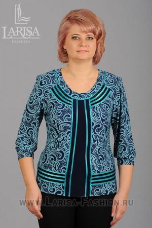 Блузка Ксения