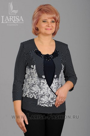 Блузка Амира