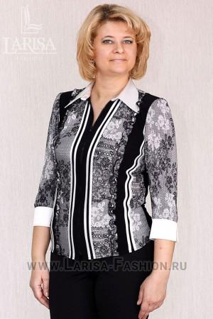 Блузка Юнона