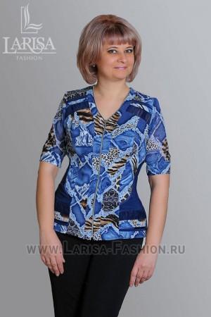 Блузки Бишкек Оптом В Спб