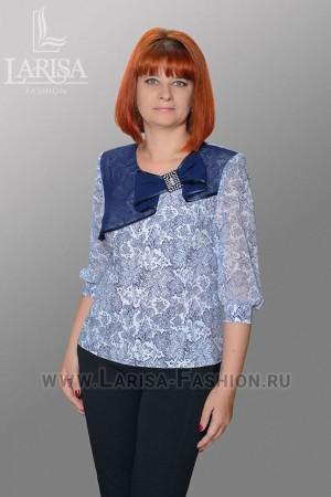 Блузка Лия