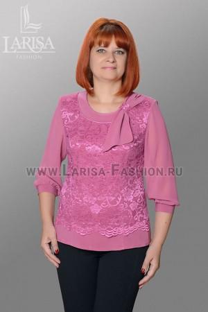 Блузка Розмарин