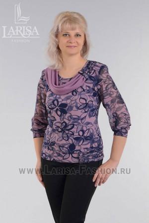Блузка Есения