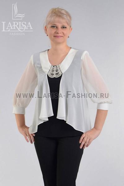Блузка Рафинад