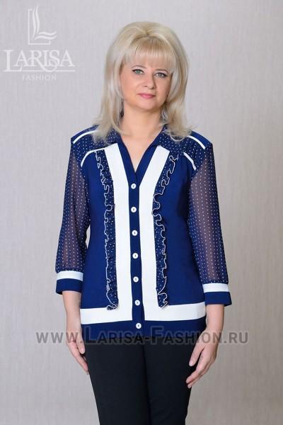 Блузка Дарина