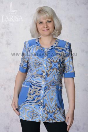 Блузка Елизавета