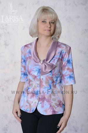 Блузка Гамма