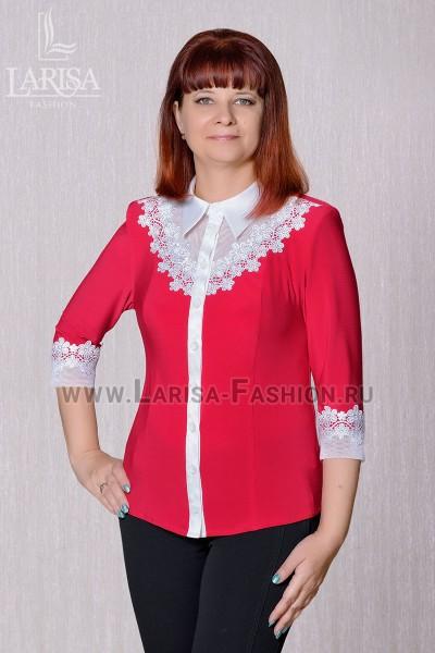 Купить Блузки Оптом Бишкек