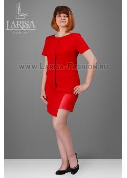 Платье Алена