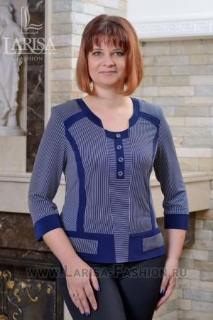 Блузка Шкипер