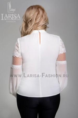 Блузка Вдохновение