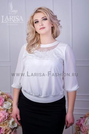 Блузка Вита