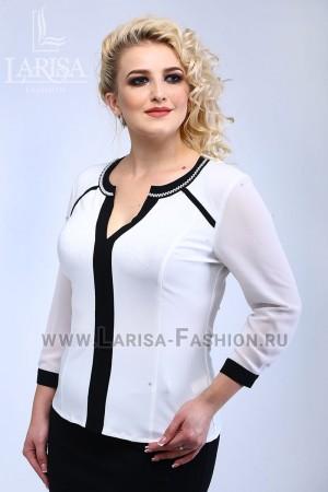 Блузка Киара