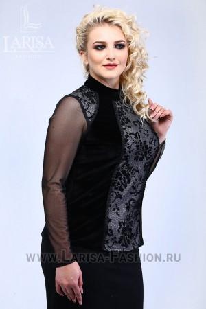 Блузка Адель