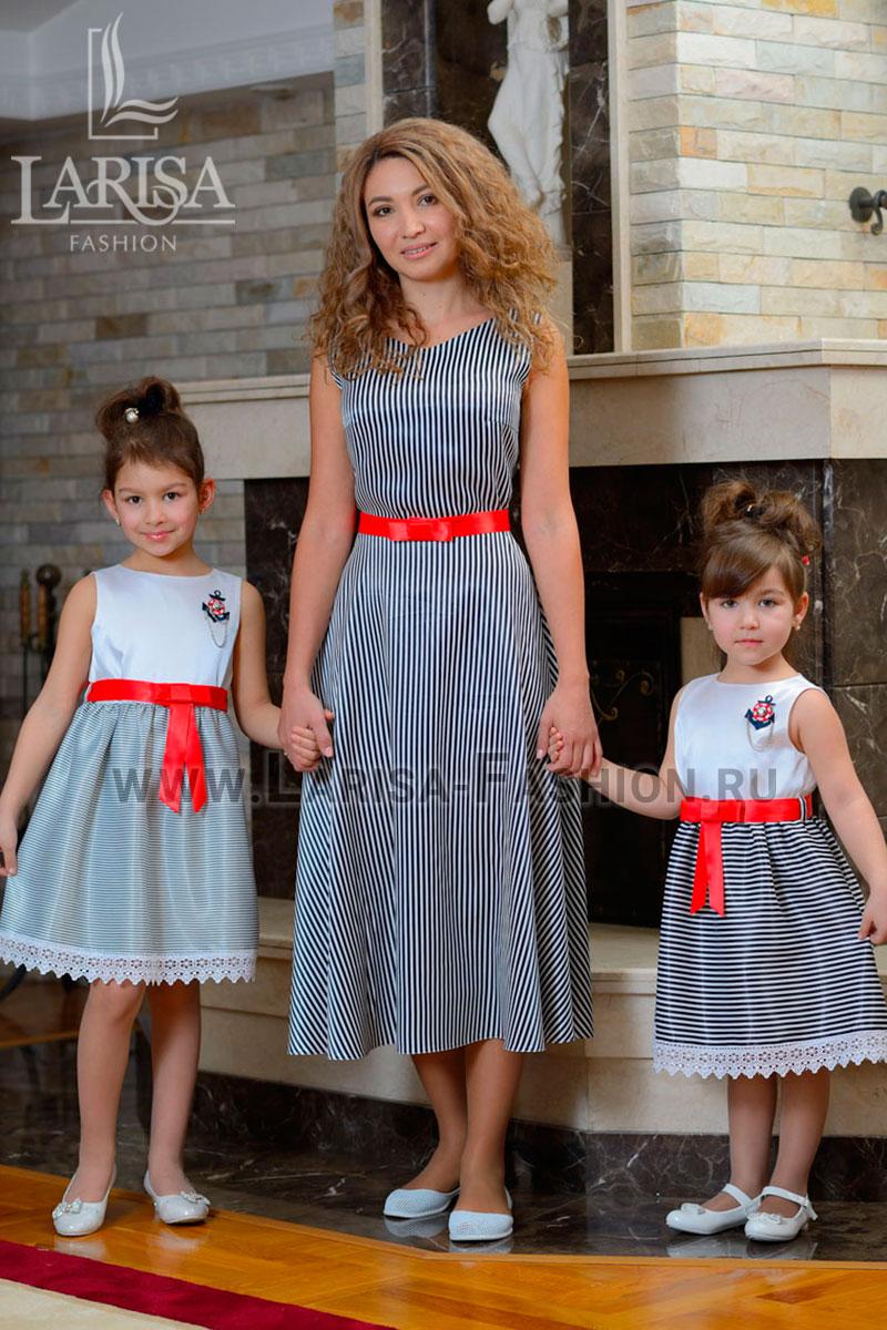 Одежда Family Look Купить