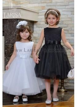 Детское платье Далида