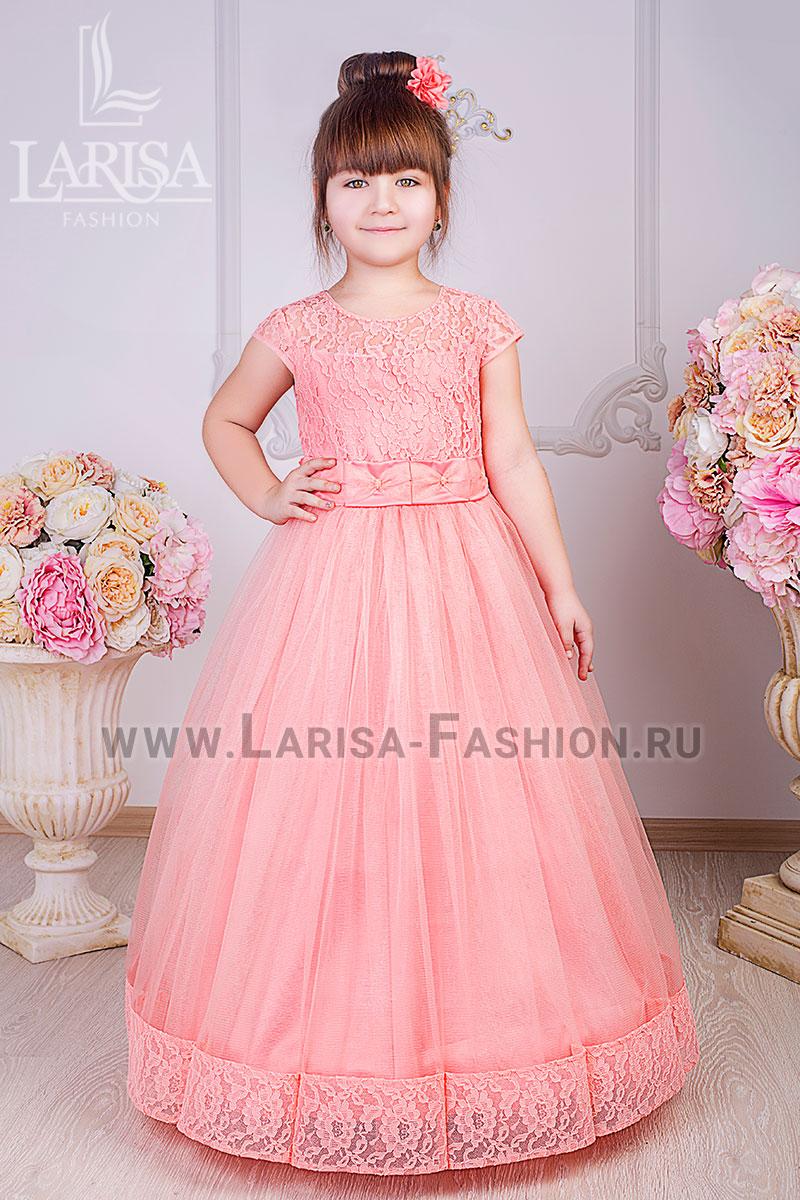 Детские платья в киргизии