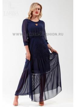 Молодежное платье Таисия