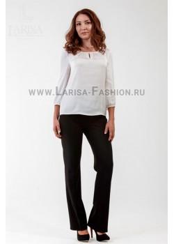 Молодежная блузка Арина