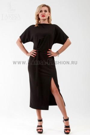 Молодежное платье Леди