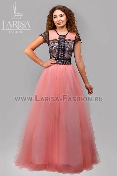 Молодежное платье Тайна