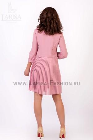 Молодежное платье Муза