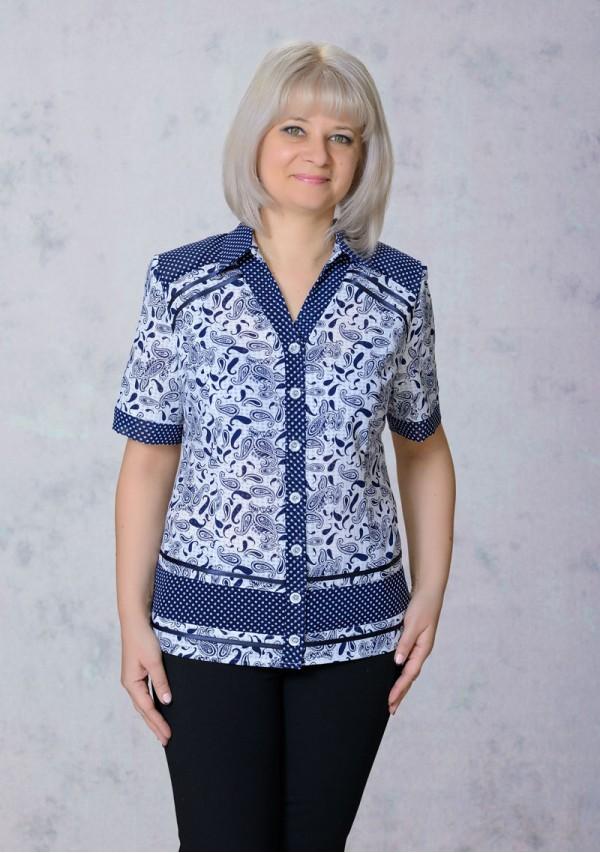 Купить Блузки Оптом От Производителя В Санкт Петербурге