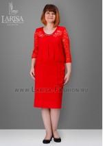 Женское платье Молли
