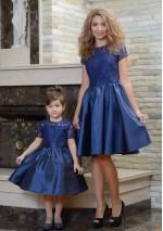 Family Look платье Десерт