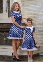 Family Look платье Модистка