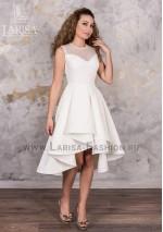 Молодежное платье Бэлла без сетки